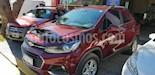 Foto venta Auto usado Chevrolet Tracker LTZ 4x2 precio $570.000