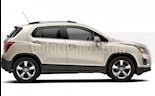 Foto venta Auto usado Chevrolet Tracker LTZ 4x2 (2019) precio $956.000