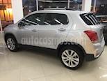 Foto venta Auto nuevo Chevrolet Tracker Premier 4x4 Aut color A eleccion precio $900.000