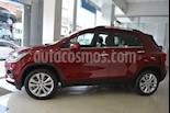 Foto venta Auto usado Chevrolet Tracker Premier 4x4 Aut (2019) color A eleccion precio $1.178.900