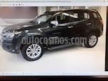 Chevrolet Trailblazer 2.8 4x4 Premier Aut nuevo color A eleccion precio $5.300.000
