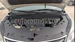 Foto venta Auto usado Chevrolet Traverse LT 8 Pasajeros (2013) color Blanco Diamante precio $280,000
