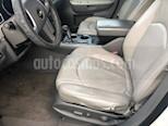 Foto venta Auto usado Chevrolet Traverse LT Piel (2012) color Blanco Oxford precio $250,000