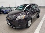 Foto venta Auto usado Chevrolet Trax 5p LT L4/1.8 Aut (2015) precio $195,000