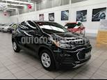 Foto venta Auto usado Chevrolet Trax LT Aut (2017) color Negro precio $259,000
