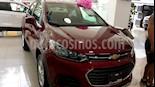 Foto venta Auto nuevo Chevrolet Trax LT Aut color A eleccion precio $316,300