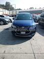 Foto venta Auto usado Chevrolet Trax LT Aut (2017) color Azul Electrico precio $245,000