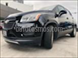 Foto venta Auto usado Chevrolet Trax LT L4/1.8 AUT (2016) color Negro precio $208,000