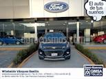 Foto venta Auto usado Chevrolet Trax Premier color Gris precio $270,000