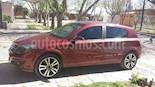 foto Chevrolet Vectra GT CD usado (2011) color Rojo precio $365.000