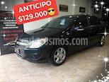 Foto venta Auto usado Chevrolet Vectra GT GLS color Negro precio $129.000