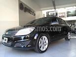Foto venta Auto usado Chevrolet Vectra - (2010) color Negro precio $245.000