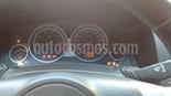 Foto venta Auto usado Chevrolet Vectra 2.4 CD (2007) color Gris precio $185.000