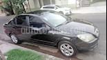 Foto venta Auto usado Chevrolet Vectra 2.4 GLS (2007) color Negro precio $159.000