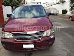 Foto venta Auto Seminuevo Chevrolet Venture 3.4L LS A Regular (2004) color Rojo precio $53,000