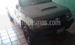 Foto venta carro usado Chevrolet Vitara 3P 4x4L4 1.6 8V (2002) color Blanco precio BoF850