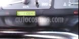 Foto venta Auto usado Chevrolet Vivant 1.6 LS AA MEC 5P color Blanco precio $3.850.000