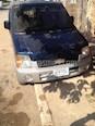 Foto venta carro usado Chevrolet Wagon R Auto. (2002) color Azul precio BoF1.200