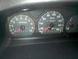 Foto venta Carro usado Chevrolet Wagon R Sincronico (2001) color Rojo precio $11.000.000