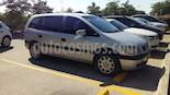 Foto venta Auto usado Chevrolet Zafira GL (2003) color Gris precio $185.000