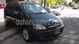 Foto venta Auto usado Chevrolet Zafira GL color Azul precio $174.900