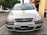 Foto venta Auto usado Chevrolet Zafira GL color Bronce precio $245.000