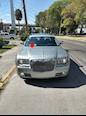 Foto venta Auto Seminuevo Chrysler 300 S 5.7L Aut (2006) color Verde precio $119,999