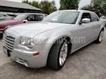 Foto venta Auto usado Chrysler 300 C 3.5L (2010) color Blanco precio $165,000