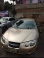 Chrysler 300 C 3.5L usado (1999) color Dorado precio $47,000