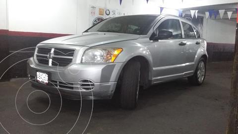 Chrysler 300M Standard usado (2009) color Gris precio u$s2.600