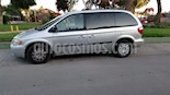 Foto venta Auto usado Chrysler Grand Caravan 3.3 color Gris precio $3.800.000