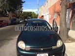 Foto venta Auto Seminuevo Chrysler Neon LE Aut (2000) color Verde precio $33,990