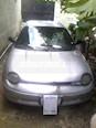 Foto venta carro usado Chrysler Neon LE Auto. (1997) color Plata precio BoF850