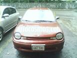 Foto venta carro usado Chrysler Neon LE Auto. (1999) color Rojo precio BoF17.402.400
