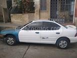 Foto venta carro usado Chrysler Neon LE Auto. (1999) color Blanco precio u$s600