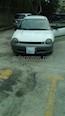 Foto venta carro usado Chrysler Neon LX Auto. (1997) color Blanco precio u$s1.000