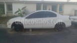 Foto venta carro usado Chrysler Neon LX Sinc. (2002) color Blanco precio u$s420