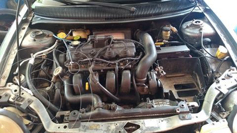 Chrysler Neon Le L4,2.0i,16v A 1 1 usado (1998) color Gris precio u$s700