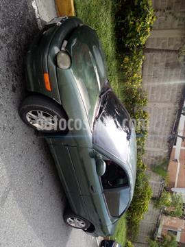 Chrysler Neon LE Auto. usado (1997) color Verde precio BoF10.000