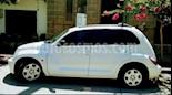 Chrysler PT Cruiser Classic 2.4 usado (2009) color Blanco precio $295.000