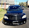 Chrysler PT Cruiser Classic 2.4 Aut usado (2009) color Negro precio $300.000
