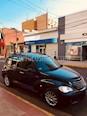 Foto venta Auto usado Chrysler PT Cruiser Classic 2.4 Aut (2006) color Negro precio $130.000
