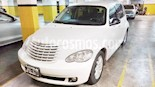 Foto venta Auto usado Chrysler PT Cruiser Touring 2.4 (2011) color Blanco precio $200.000