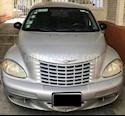 Foto venta Auto usado Chrysler PT Cruiser Touring Edition (2004) color Celeste precio $65,000