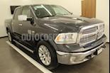 Foto venta Auto usado Chrysler Ram Bighorn 1500 3.6L 4x4 (2015) color Gris precio $535,000