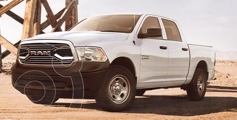 Chrysler Ram 2500 SLT 4x2 Aut 4.7L usado (2019) color Blanco precio $597,100