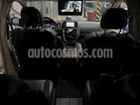Foto venta Auto usado Chrysler Town and Country 5p Limited V6/3.6 Aut (2015) color Blanco precio $350,000