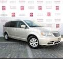 Foto venta Auto Seminuevo Chrysler Town and Country LX 3.6L (2013) color Cashmere precio $200,000