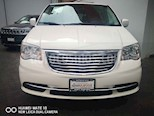 Foto venta Auto usado Chrysler Town and Country LX 3.6L (2013) color Blanco precio $199,000