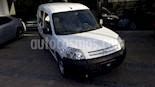 Foto venta Auto usado Citroen Berlingo Furgon 1.6 HDi Business (2019) color Blanco precio $685.000
